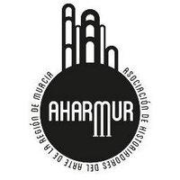 @aharmur