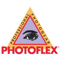 Photoflex Inc. | Social Profile