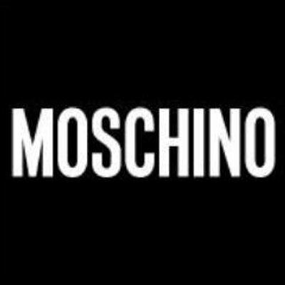 Moschino | Social Profile