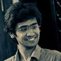 @NeerajT4 - 1 tweets