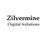 @ZilverDigital