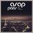 @Asap_Paris