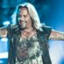 Vince Neil's Twitter Profile Picture