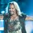 thevinceneil profile