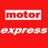 @motorexpress_es