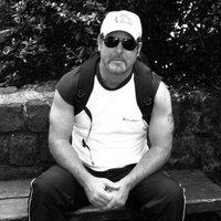 Rodney | Social Profile