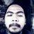 @riduan_harun