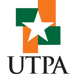 UT Pan American Social Profile