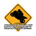 The profile image of motogonkiru