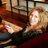 @JanineCifelli
