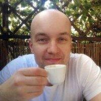 Antti Sulanto | Social Profile