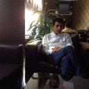 reza mohamadi (@00964Reza) Twitter
