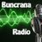 @BuncranaRadio