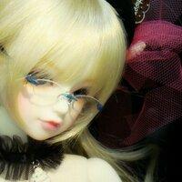 篠原一   Social Profile