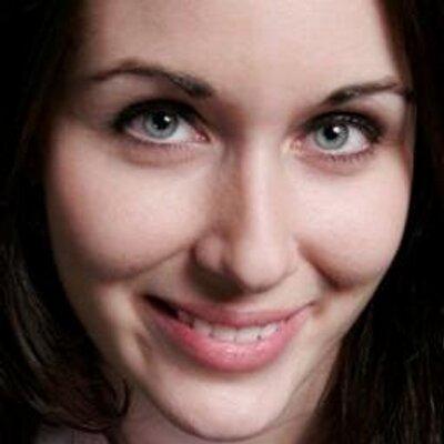 Madison Jones   Social Profile