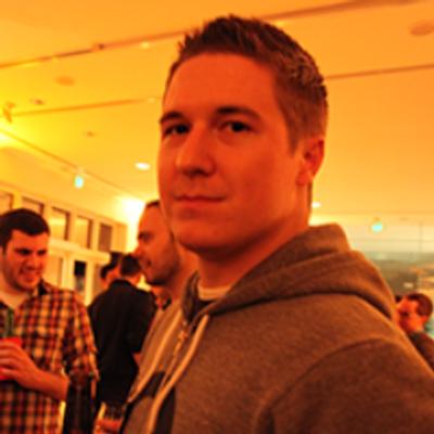 Jake Wharton | Social Profile