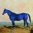 @equestriad