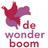 De Wonderboom