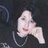 @martina__1974