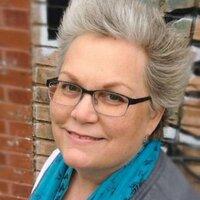 Laurie Foley | Social Profile