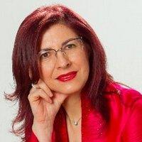 Romana Jordan | Social Profile