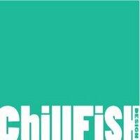 @ChillFishDesign