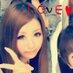@hitomi_sato1992