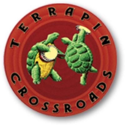 Terrapin Crossroads   Social Profile