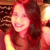 Yuelin Li | Social Profile