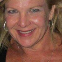 Cindy Larson | Social Profile
