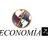 @economia_24