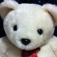 ゆきりん☆ | Social Profile