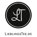 Photo of LieblingsTee_de's Twitter profile avatar
