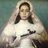 Mahayla_Nola profile