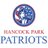 HParkPatriots profile