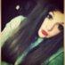 @AlexJezovaa_x