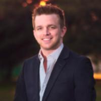 Scott | Social Profile