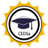 CEDSa_Oficial