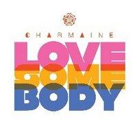 Charmainemusic | Social Profile