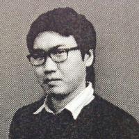 이승환 / 나체 / 누듸 / 수령 | Social Profile