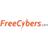 FreeCybers.com