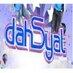Dahsyat4u
