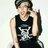 @giyongchy_vip