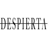 @Despierta_NYC
