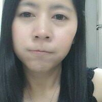 ♡ CLosE To..U ♡ | Social Profile