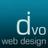 @idavoWebDesign