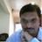@furqanpanjwani