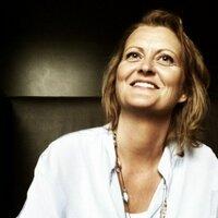 Yvonne_de_Jager