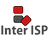 interisp.no Icon