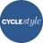 @CycleStyle
